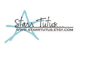 Starrtutus