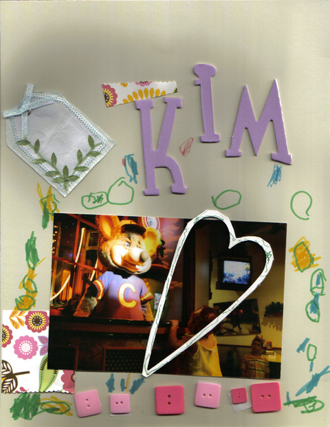 Kimmie2