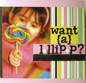 Lollipop_2