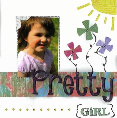Prettygirl1_1