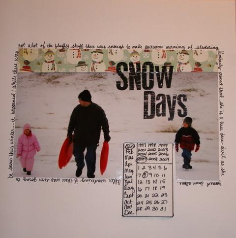 Snowdays_1